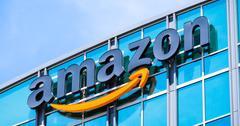 uploads///Amazon stock
