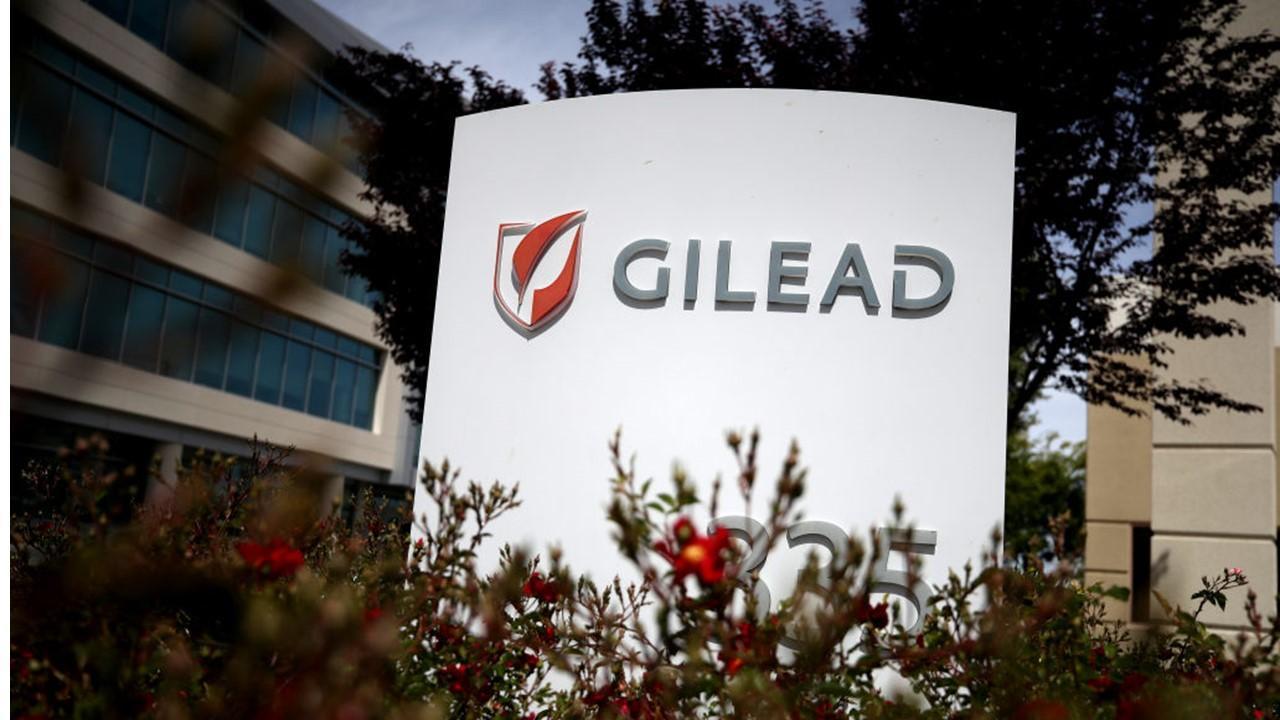 gilead-drug-1597849153701-1597852166550.jpg