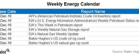 uploads/2016/12/energy-calendar-2-1.png