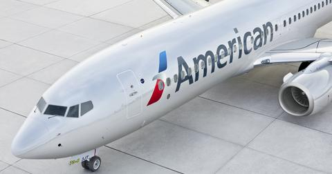 American Airlines Earnings Call Highlights