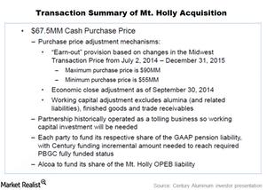 uploads/2015/08/mt-holly-dynamics1.png