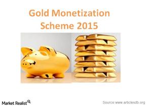 uploads/2015/11/gold-monetization-21.png