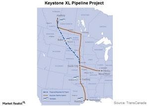 uploads/2017/08/keystone-xl-pipeline-project-1.jpg