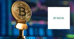 Is BTBT a Good Blockchain Stock to Buy?