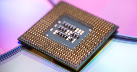 uploads/2019/08/AMD-stock-1.jpeg