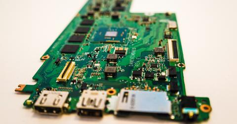 uploads/2019/07/Semiconductor.jpg