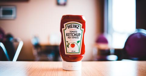 uploads/2020/04/Kraft-Heinz-Q1.jpg
