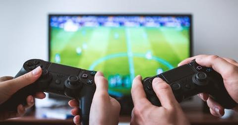 uploads/2019/06/television-for-gaming.jpeg