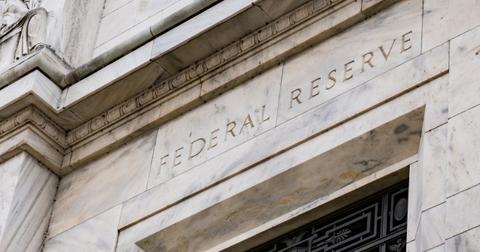 federal-reserve-keeping-near-zero-rate-2023-1600350629529.jpg