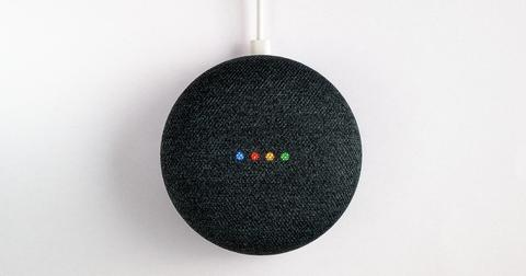 uploads/2020/01/Google-CES-2020.jpeg
