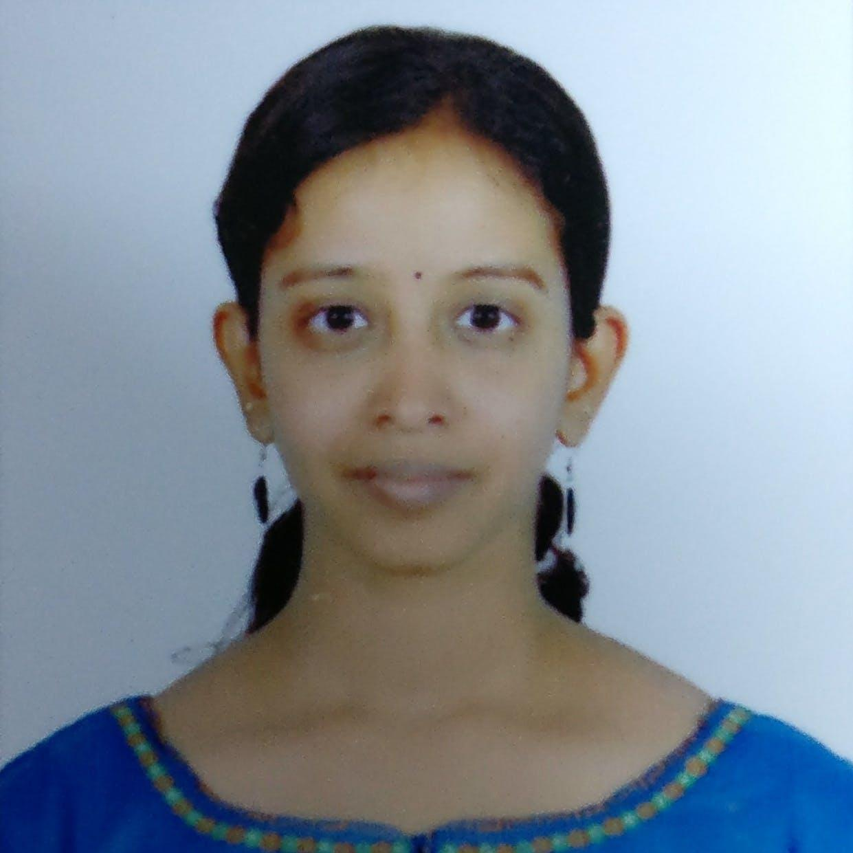 img____ anjana viswanathan