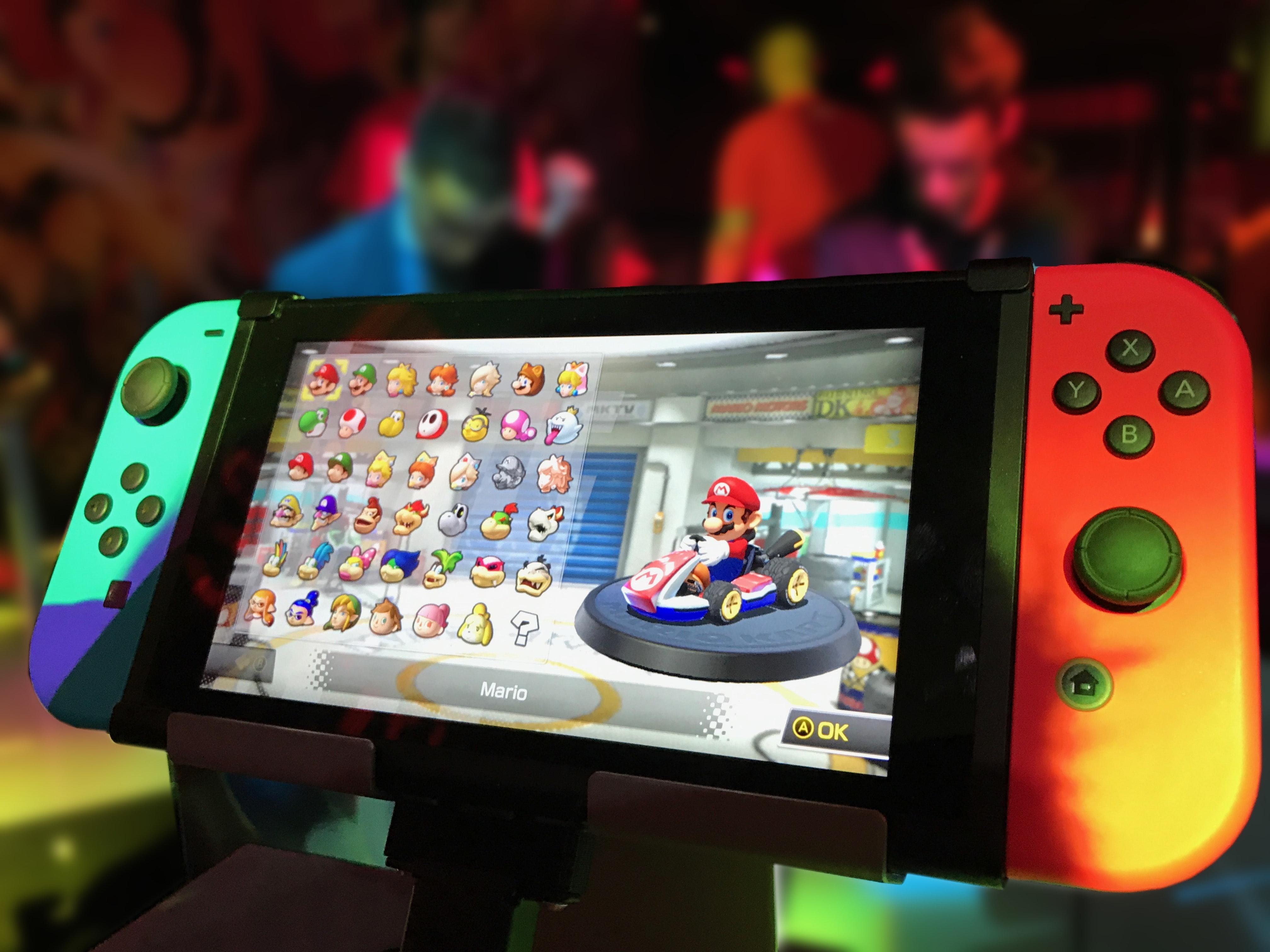 uploads///Nintendo Switch_Super Mario