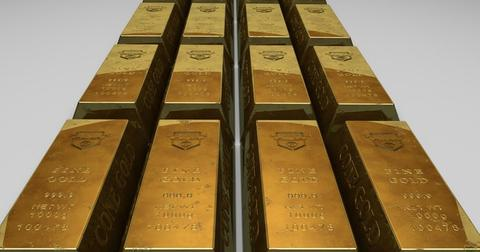 uploads/2019/07/gold-gold-bars-gold-bullion-68149.jpg
