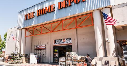 uploads/2019/08/home-depot.jpg