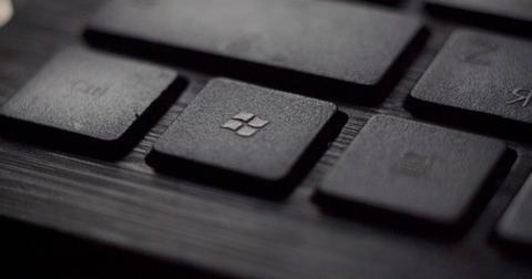 uploads/2018/11/Microsoft-IBM-Intel.jpg