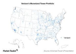 uploads/2015/03/Telecom-Verizon-tower-transaction1.jpg