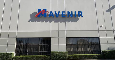 mavenir-plc-ipo-downsized-1603812303465.jpg