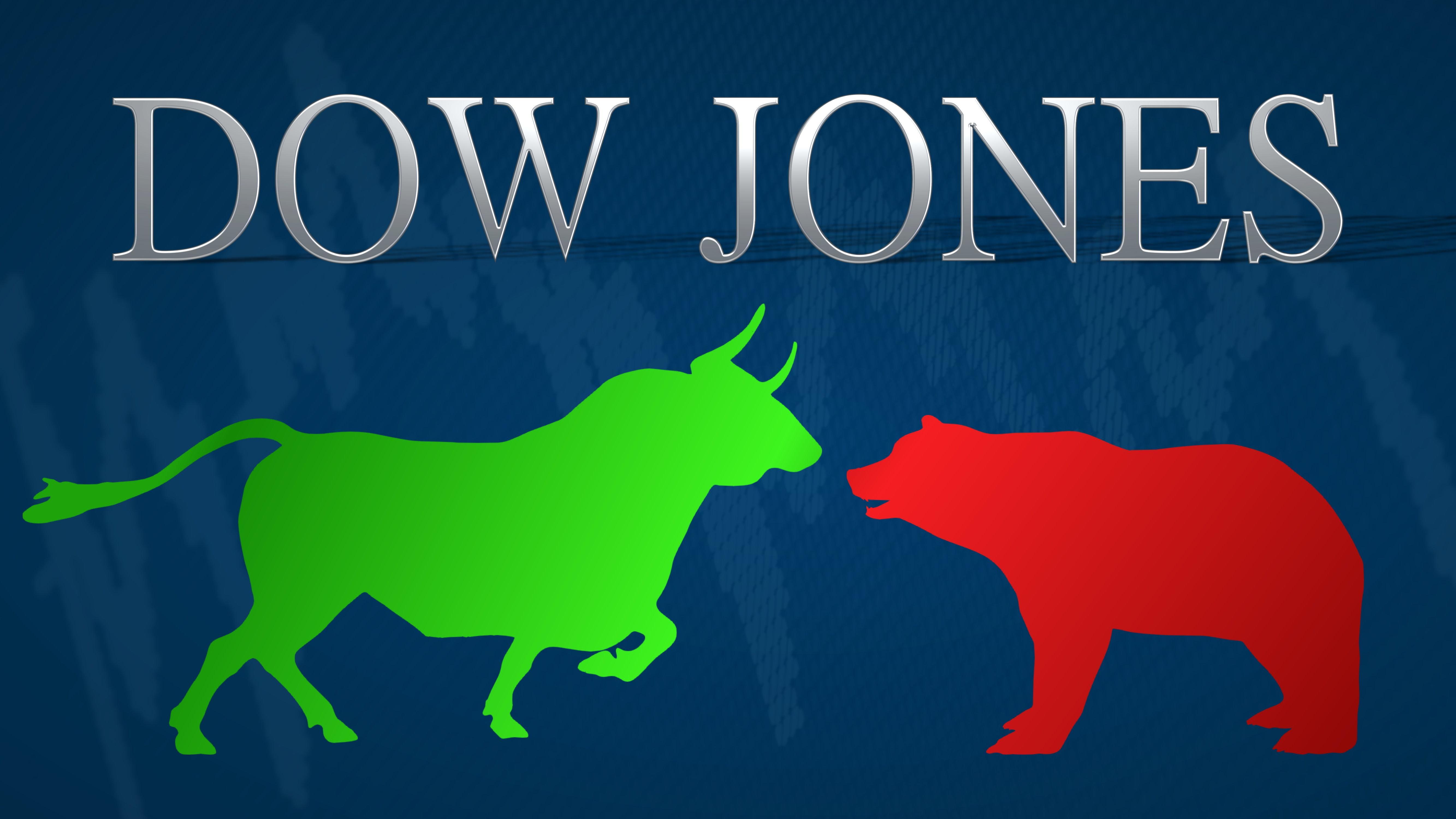 uploads///Dow Jones and SP