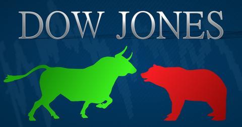 uploads/2019/11/Dow-Jones-and-SP-500.jpeg