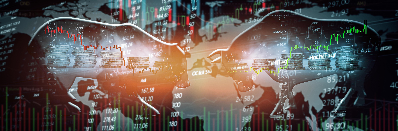 uploads///Dow Jones