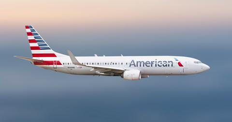 uploads/2020/07/American-Airlines09.jpg