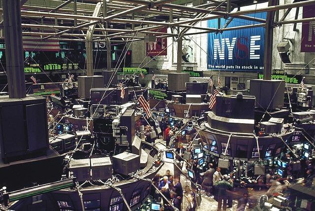uploads///NYSE