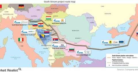 uploads/2014/05/South-stream-project-rout-map.jpg