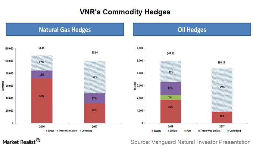 uploads///VNR hedges