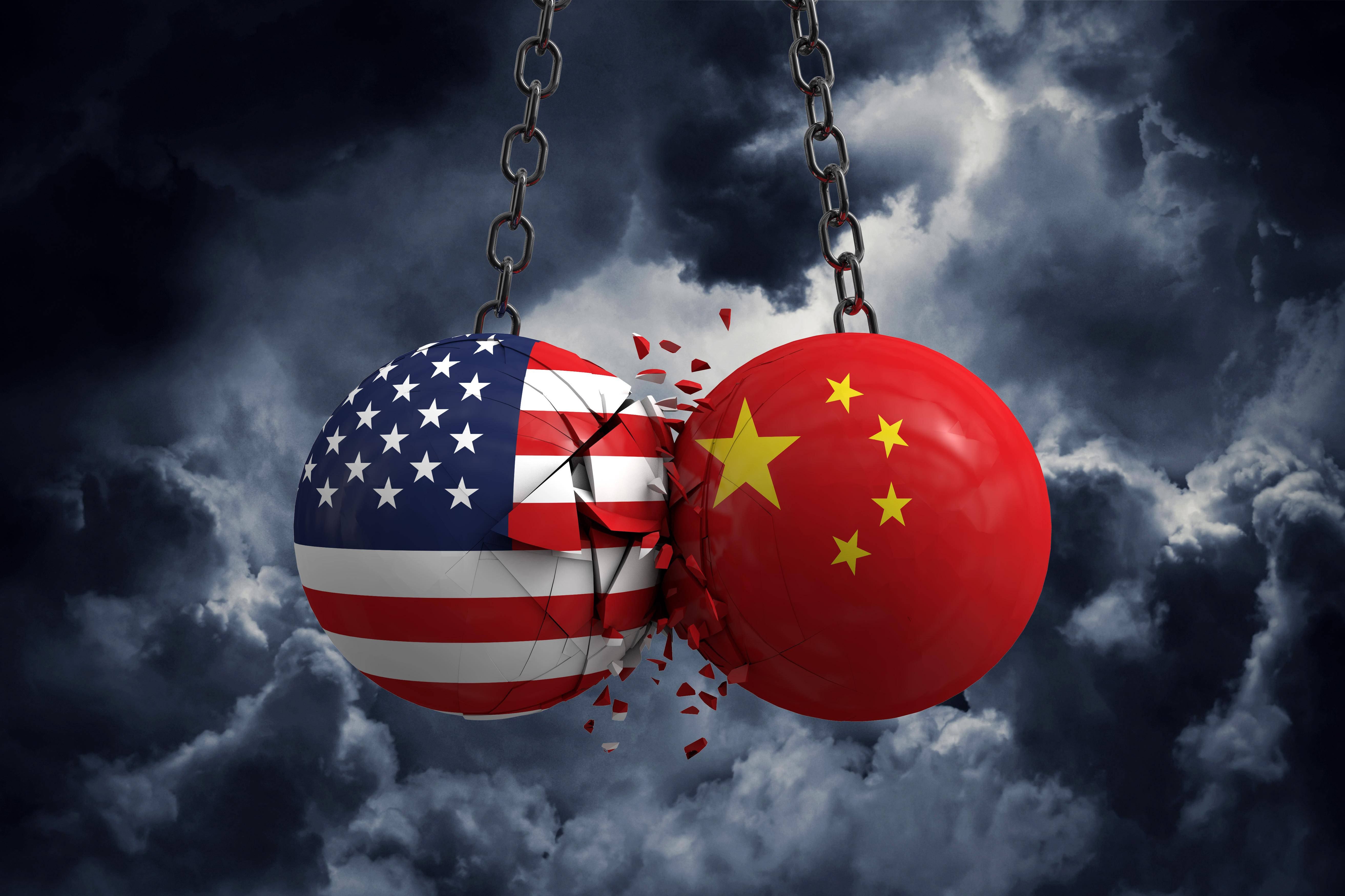 uploads///China trade deal