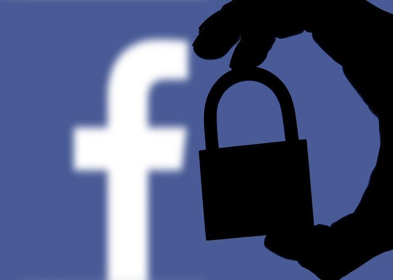 uploads///Facebook Threads