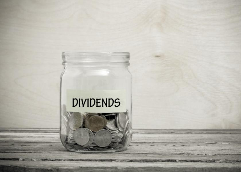 uploads///dividend stocks