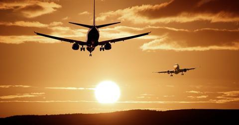 uploads/2020/07/airline56.jpg