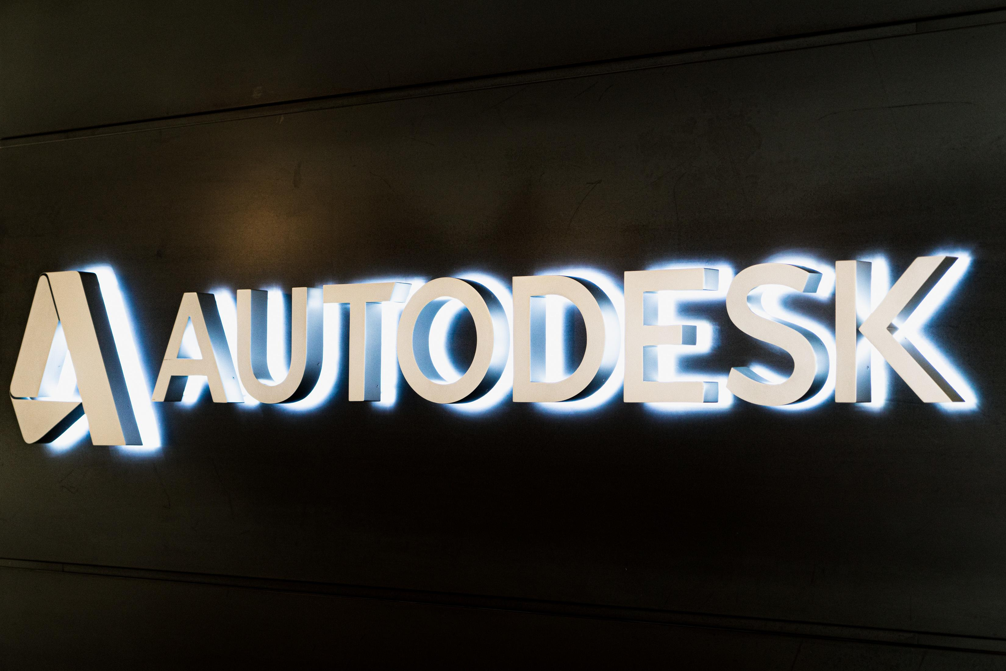 uploads///Autodesk