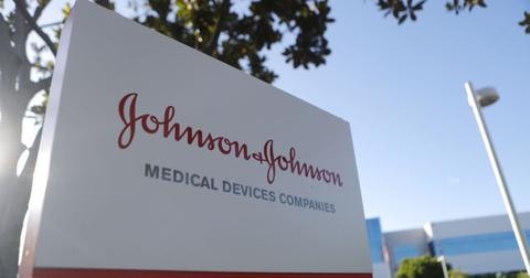 johnson-and-johnson-buying-momenta-pharmaceuticals-1597851856951.jpg