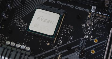 uploads/2019/10/Graphics-281_AMD-Ryzen-2.jpg