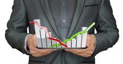 uploads///Goldman sachs top pick energy tech
