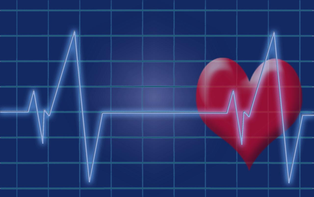 uploads///heartbeat _