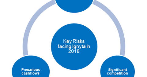 uploads/2018/01/Ignyta-risks-1.png