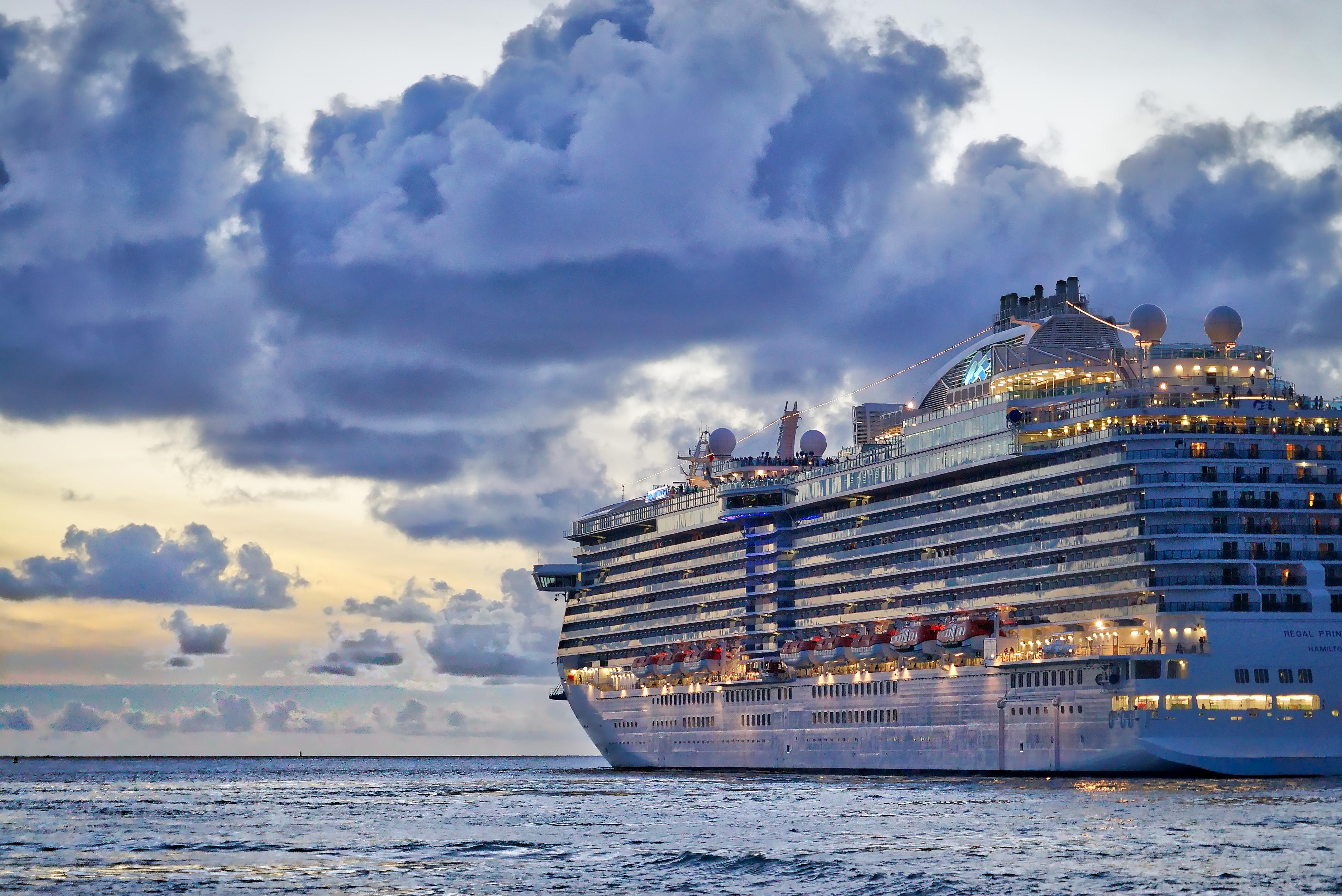 uploads///Norwegian Cruise
