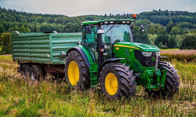 uploads///tractor _
