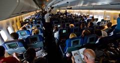 british_airways_ _world_traveller_cabin
