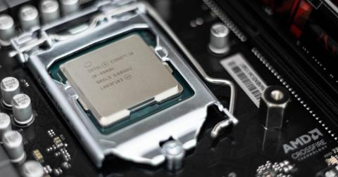 uploads/2019/10/Graphics_293-Intel-desktop-CPU.jpg