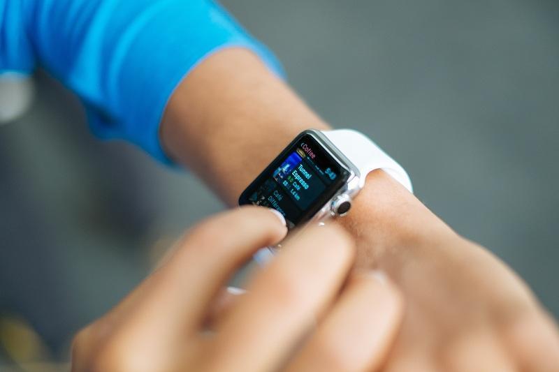 uploads///Smartwatch market