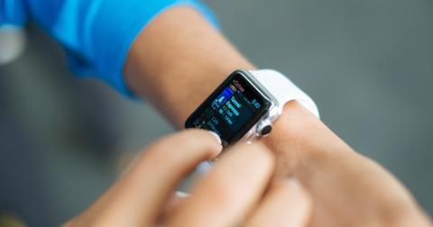 uploads/2020/05/Smartwatch-market.jpg