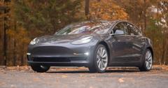 uploads///Tesla stock Q