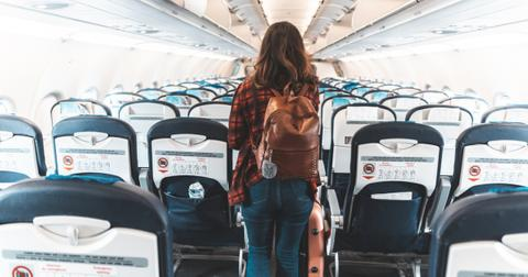 What Are Google Flights Black Friday Deals In 2020
