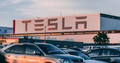 uploads///Tesla NIO stock buy