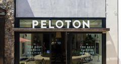 uploads///Peloton IPO