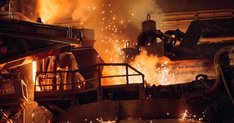 uploads/2020/06/US-steel-stocks.jpeg