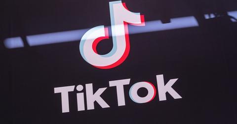 uploads/2019/10/Google-TikTok.jpeg